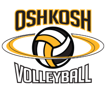 Oshkosh Volleyball